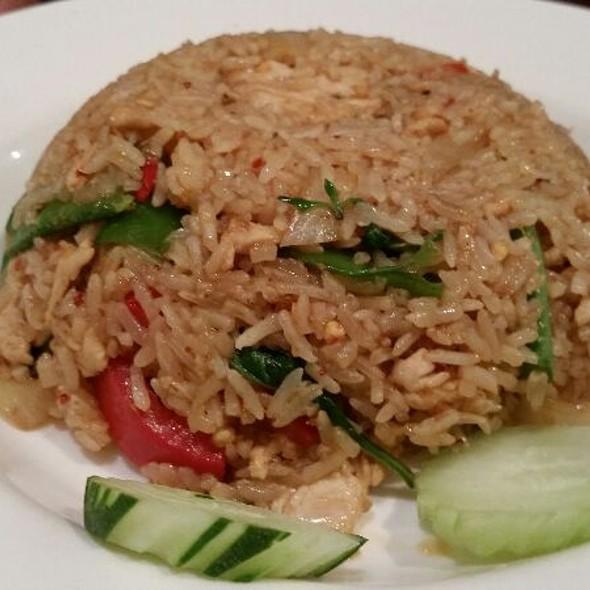 Mint S Thai Kitchen Forest Hills Ny