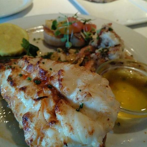 Eddie V's - Arboretum Restaurant - Austin, TX   OpenTable