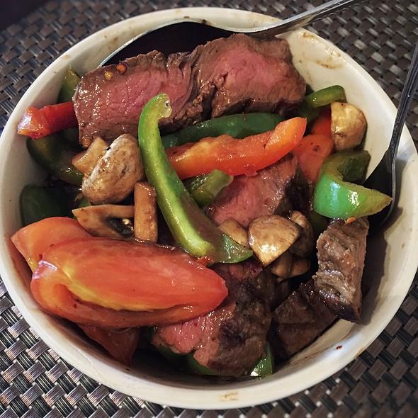 Thai Food Places Kitchener