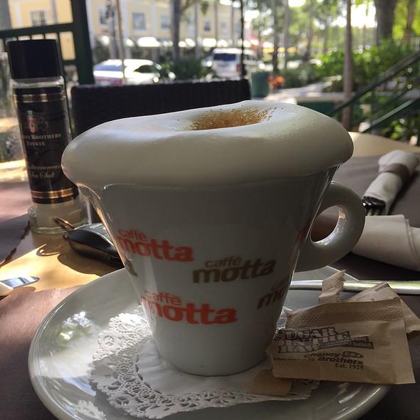 Capp - Molto Trattoria, Naples, FL