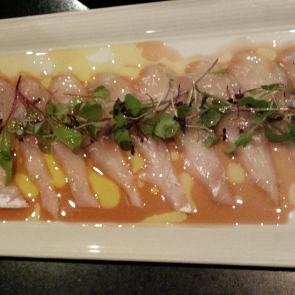 Zenya Sushi Restaurant Montreal Qc