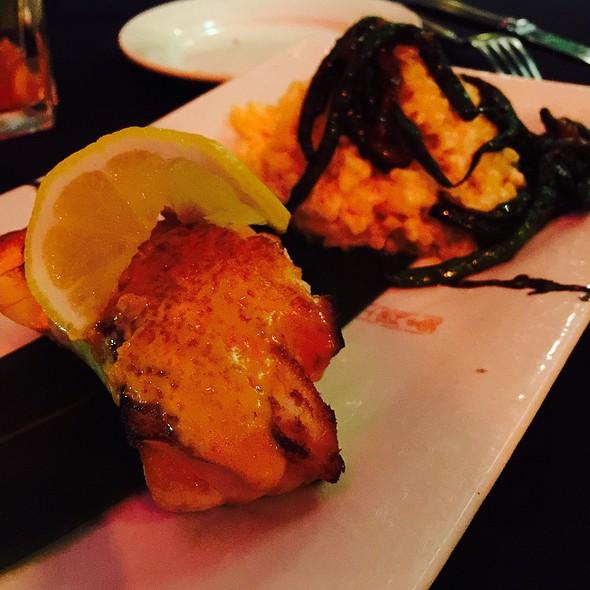 Buddha Sky Bar Restaurant - Delray Beach, FL