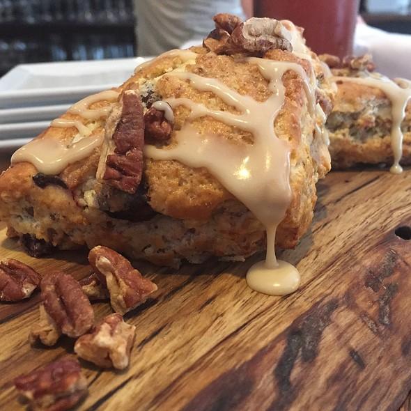 Baked Goodness - Harvest - Louisville, Louisville, KY
