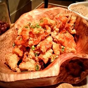 Http Huskrestaurant Com Food Menu