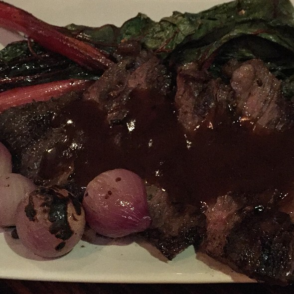 Skirt Steak - Isabella - Conshohocken, Conshohocken, PA