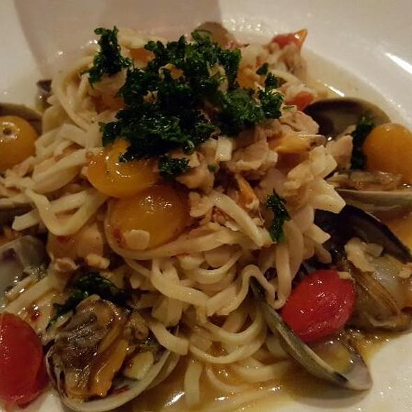 FiAMMA Italian Kitchen
