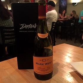 Mark West Pinot Noir - Dexters of Thornton Park, Orlando, FL