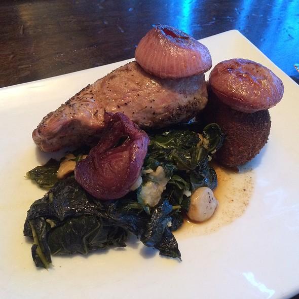 Moro Restaurant - Wilmington, Delaware | OpenTable