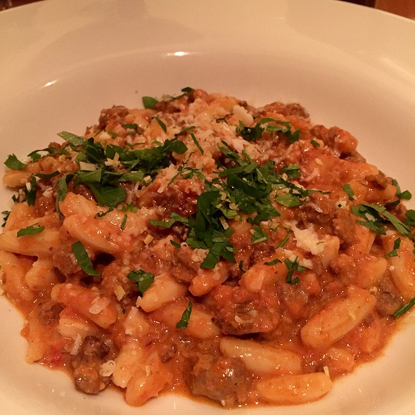 Bolognese - Lumiere, West Newton, MA