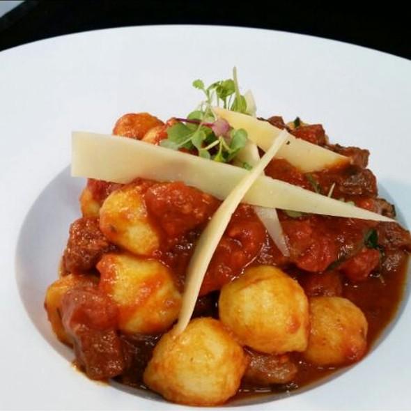 Gnocchi Del 29 - Olivos Restaurant, Doral, FL