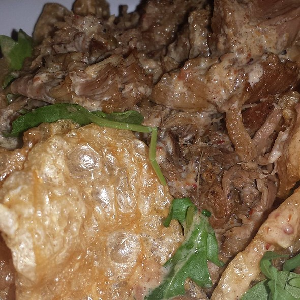 Thai Food Fairhope Al