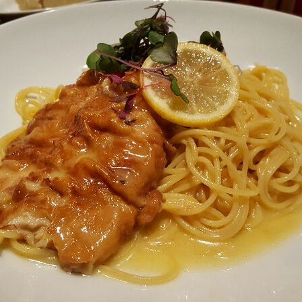 Snapper Francese - Sorrisi, Coconut Creek, FL