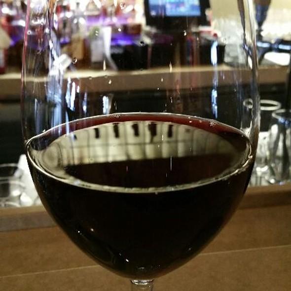 Melbec - 5th and Wine, Scottsdale, AZ