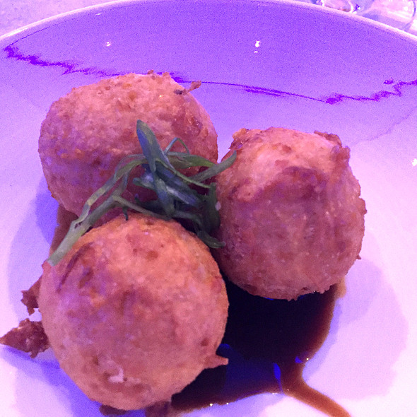 Hush Puppies - Jellyfish, Chicago, IL