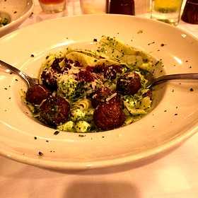 House Special - Maggiano's - Milwaukee, Wauwatosa, WI