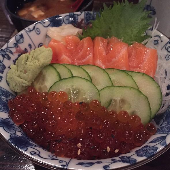 Japanese Restaurant In Doraville Ga