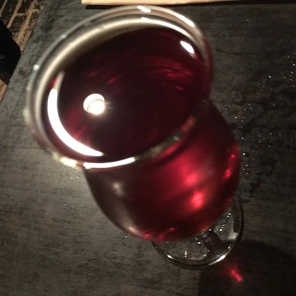 Goose Island Lolita Wild Ale - Time, Philadelphia, PA