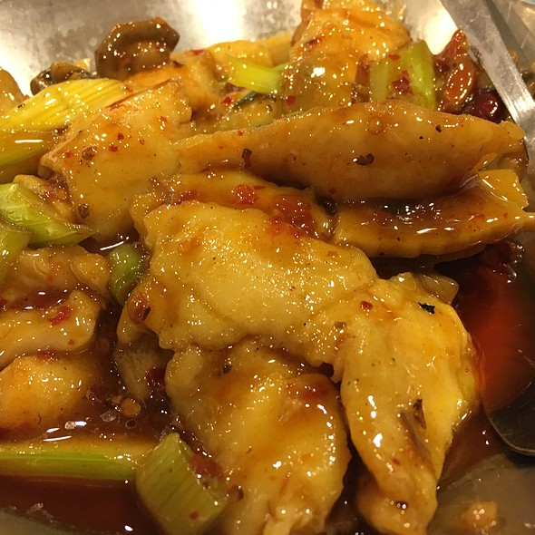 Chinese Food Boston Post Road Milford Ct