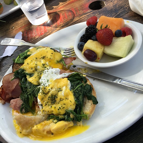 Image result for pictures of breakfast foods from The Alcove Los feliz ca