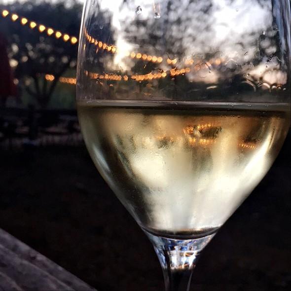 Wine - La Provence, Roseville, CA