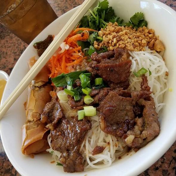 Korean Restaurant Vacaville Ca