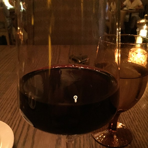 Duckhorn 'Paraduxx' Red Blend - Mooo, Boston, MA