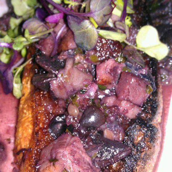 Escargot - Brasserie 73, Skippack, PA