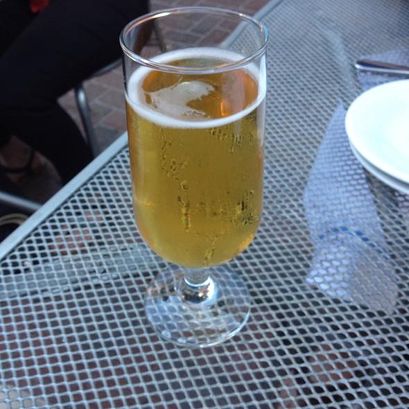 Beer - Lyon Hall, Arlington, VA