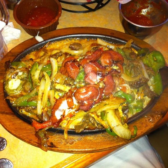Mexican Food Ann Arbor Liberty
