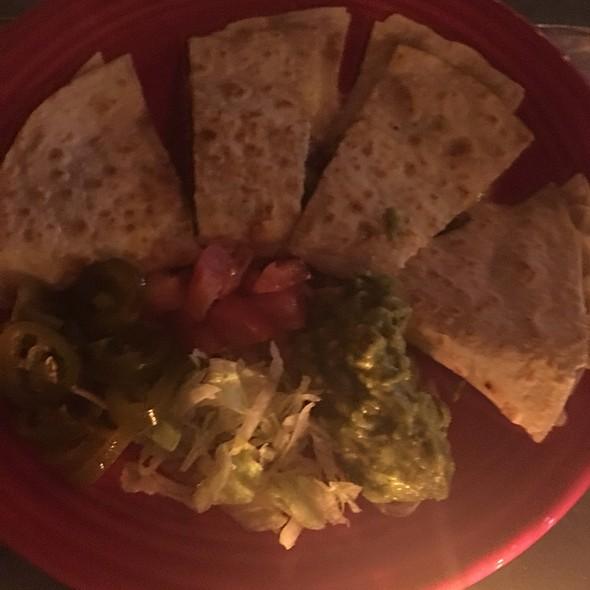 Mexican Restaurant Montgomery Ny