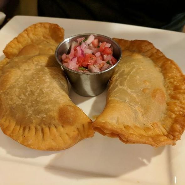 Grandma S Kitchen Plattsburgh Ny