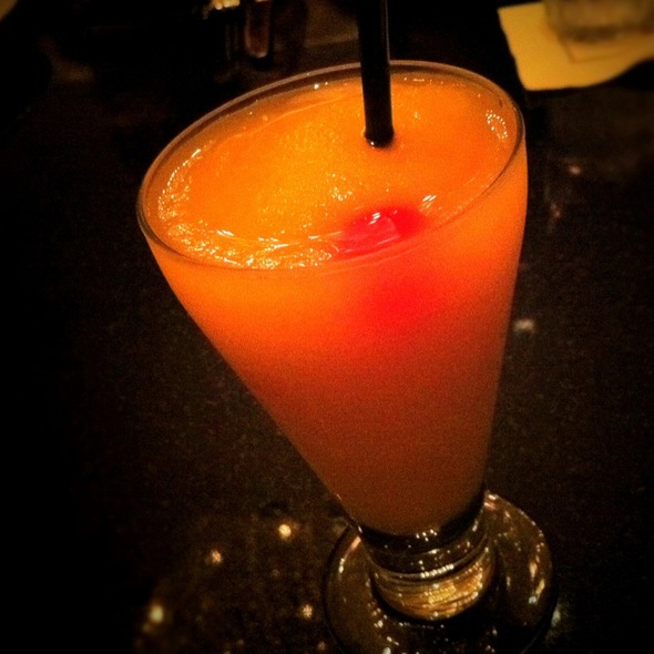 Bellini Grande - Patrizio, Fairview, TX