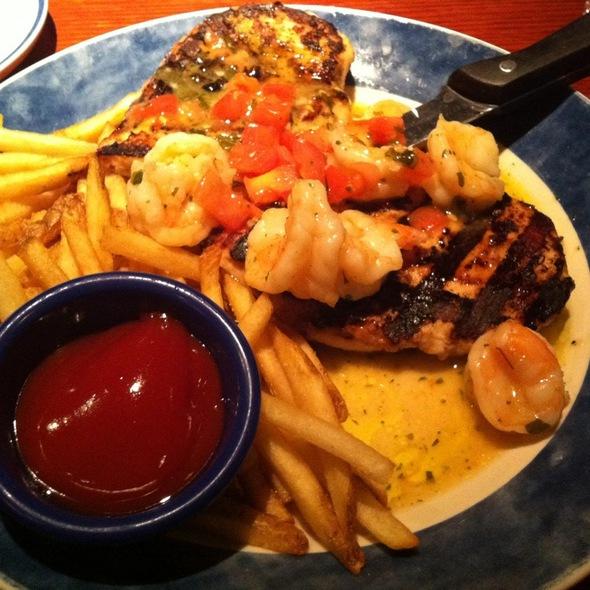 Chinese Food North Brunswick Nj Rt