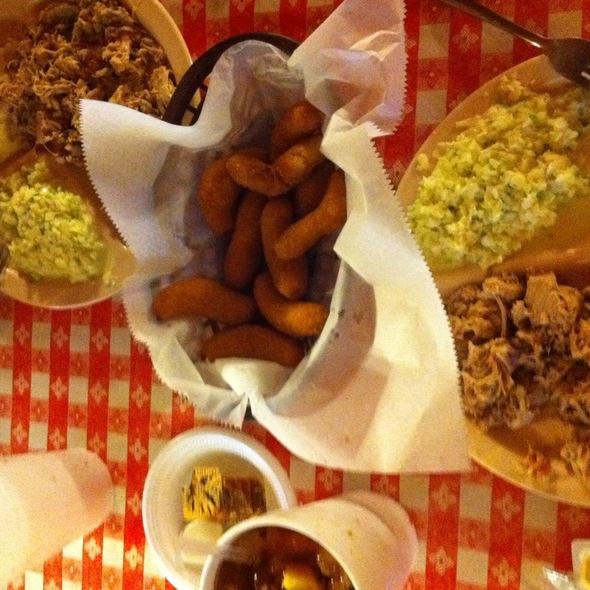 Thai Food Hillsborough St Raleigh