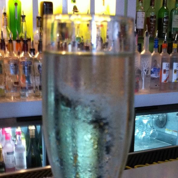 Assorted Sake - Lemongrass - Boca Raton, Boca Raton, FL