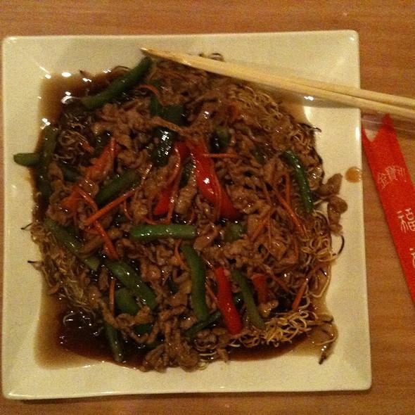 Chinese Restaurant Plainsboro Nj