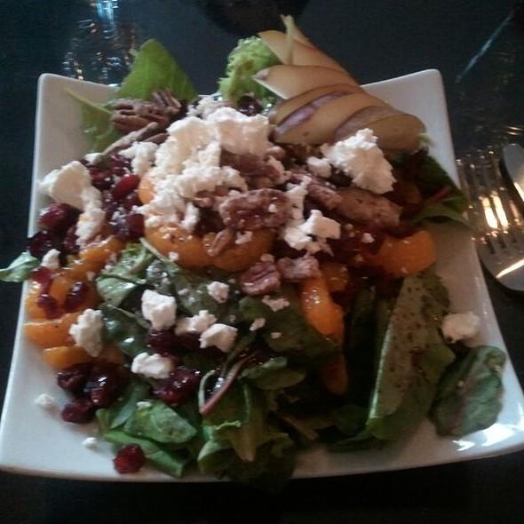 315 house salad - 315 Martinis and Tapas, Coeur d'Alene, ID