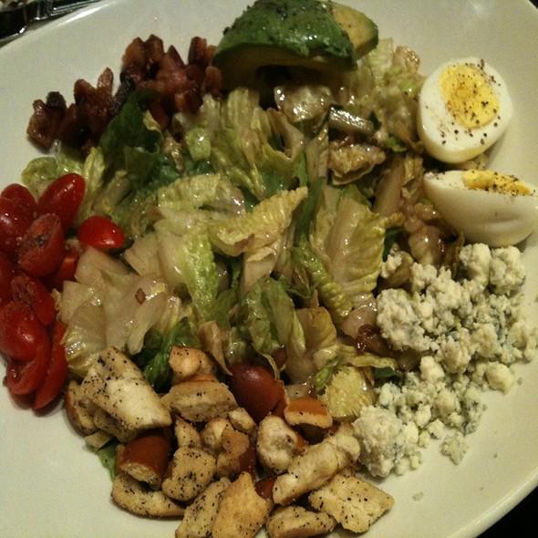 Cobb Salad - Victoria Gastro Pub, Columbia, MD