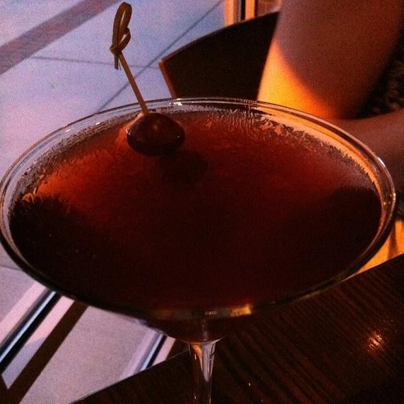 Sonomatini - Sonoma Wine Bar & Bistro - Virginia Beach, Virginia Beach, VA