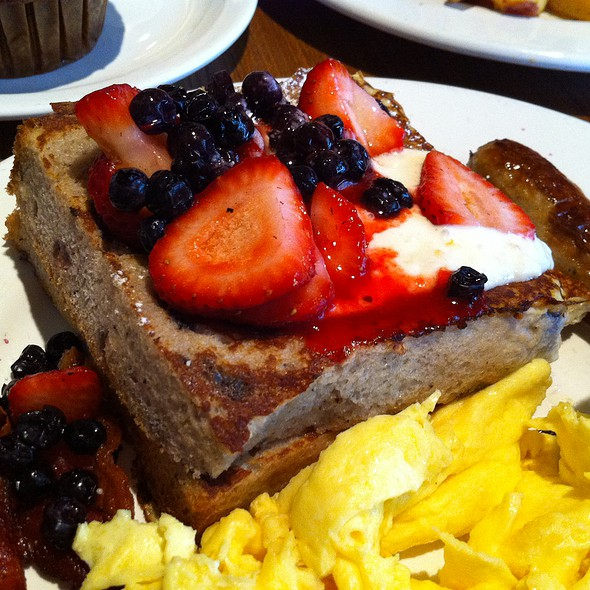 People found this by searching for: Mimi's Cafe Northridge Reviews, Mimi's Cafe Menu In Northridge, Mimi's Cafe Menu Northirdge, Mimi's Northridge, Mimi's Cafe Chatsworth Menu, Mimi's Cafe Chatsworth, Ca, Mimi's Cafe In Chatsworth, and Mimis Cafe Northridge/5(1).