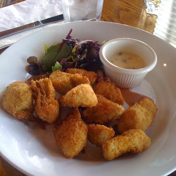 Open Table Reviews Jakes Restaurant